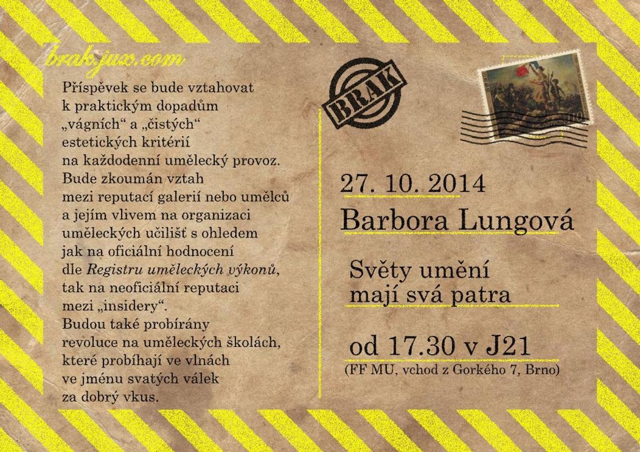 2014-10-27-Lungová,Barbora-plakát-big