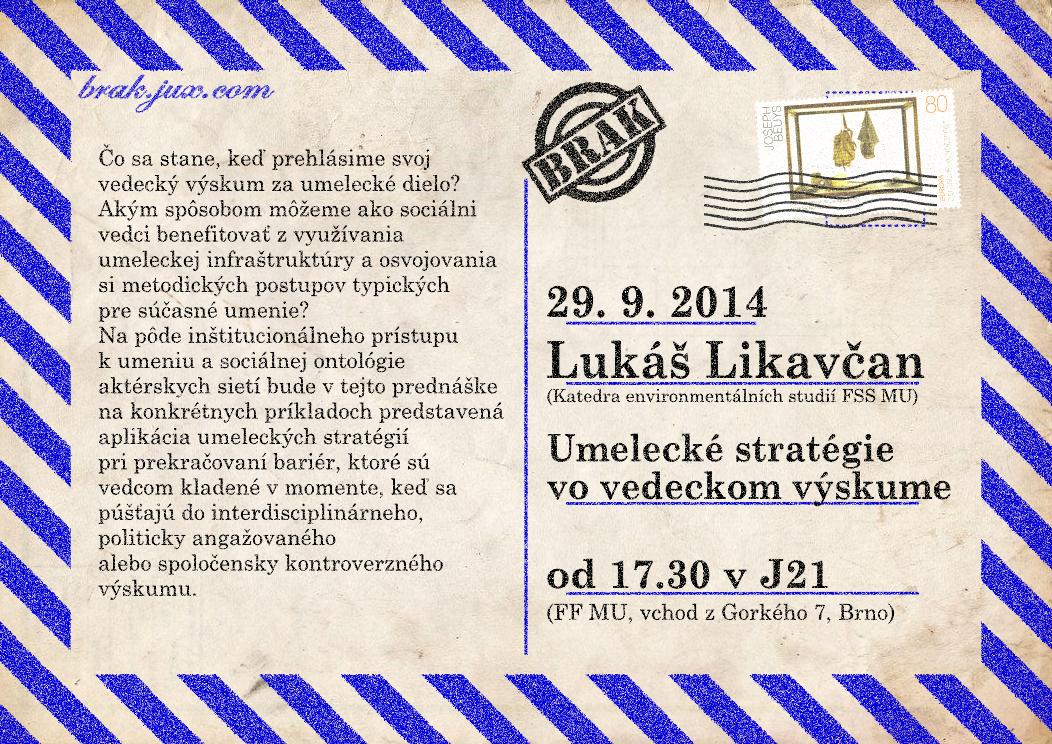 2014-9-29-Likavčan,Lukáš-plakát-fin