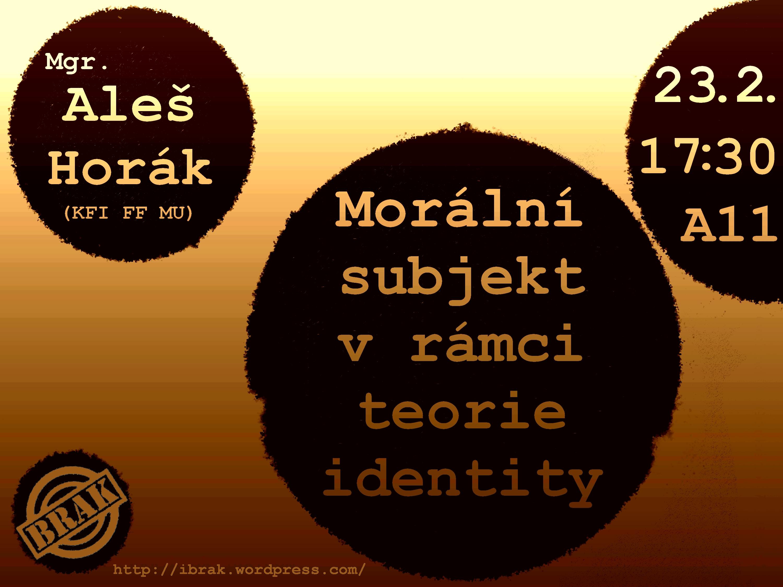 plakát_horák