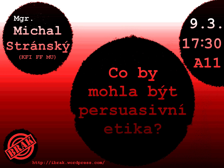 plakát_stránský