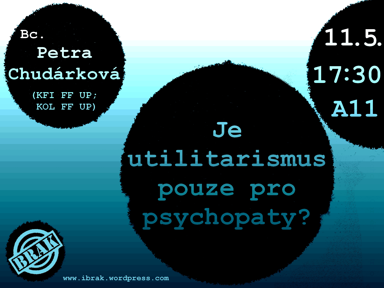 plakát_chudárková