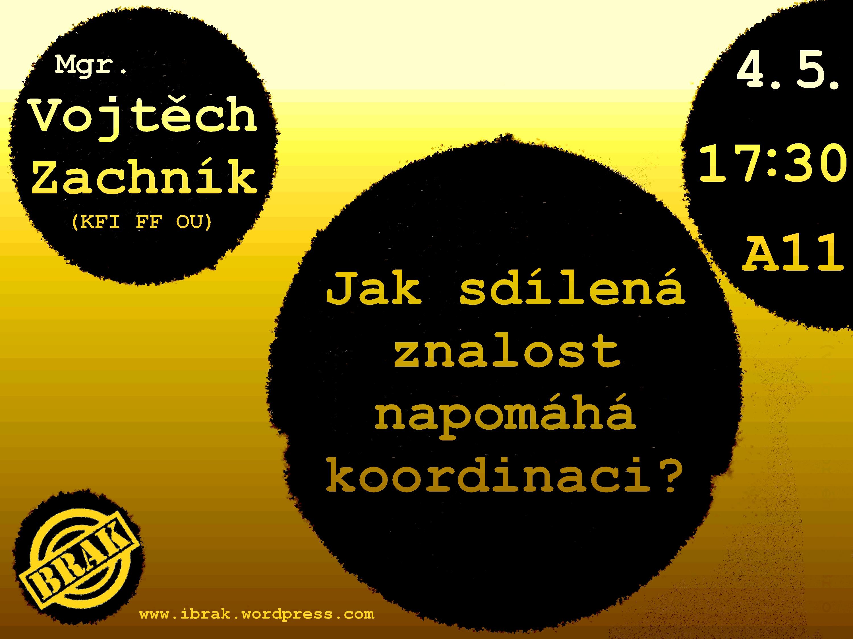 plakát_zachník