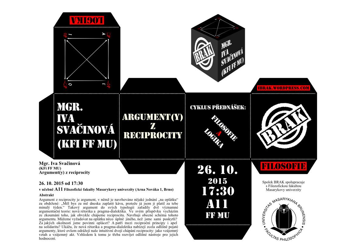 2015-10-26-SI-plakát