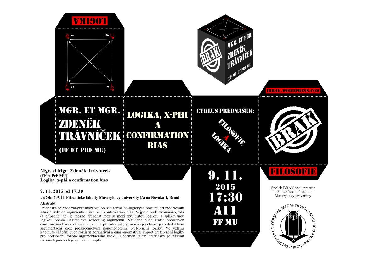 2015-11-09-ZT-plakát