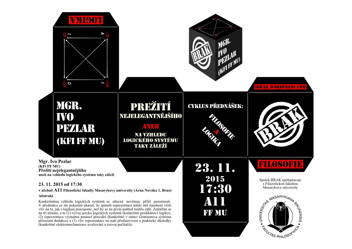2015-11-23-IP-plakát
