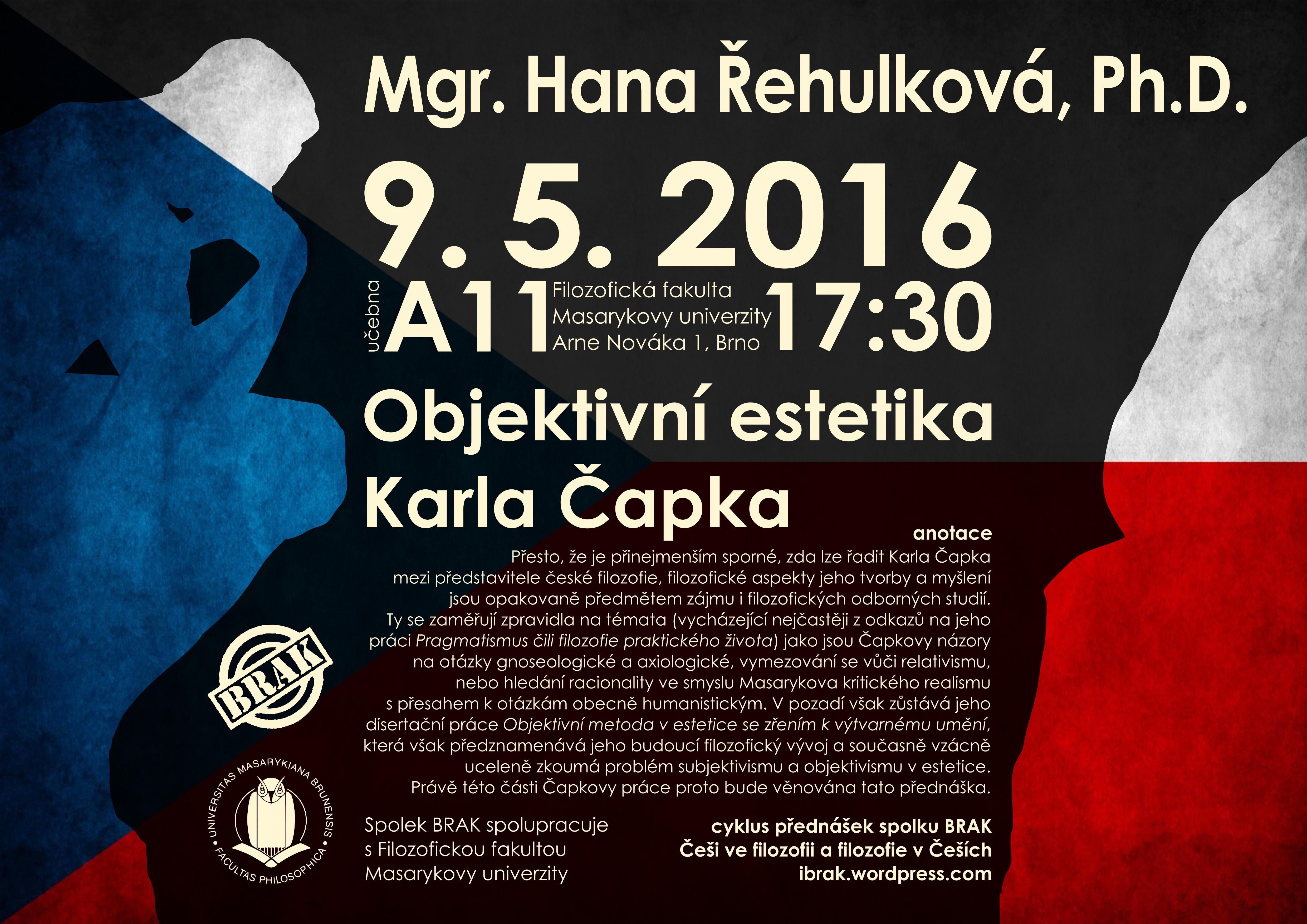 2016-05-09-BRAK-PLAKÁT-HŘ