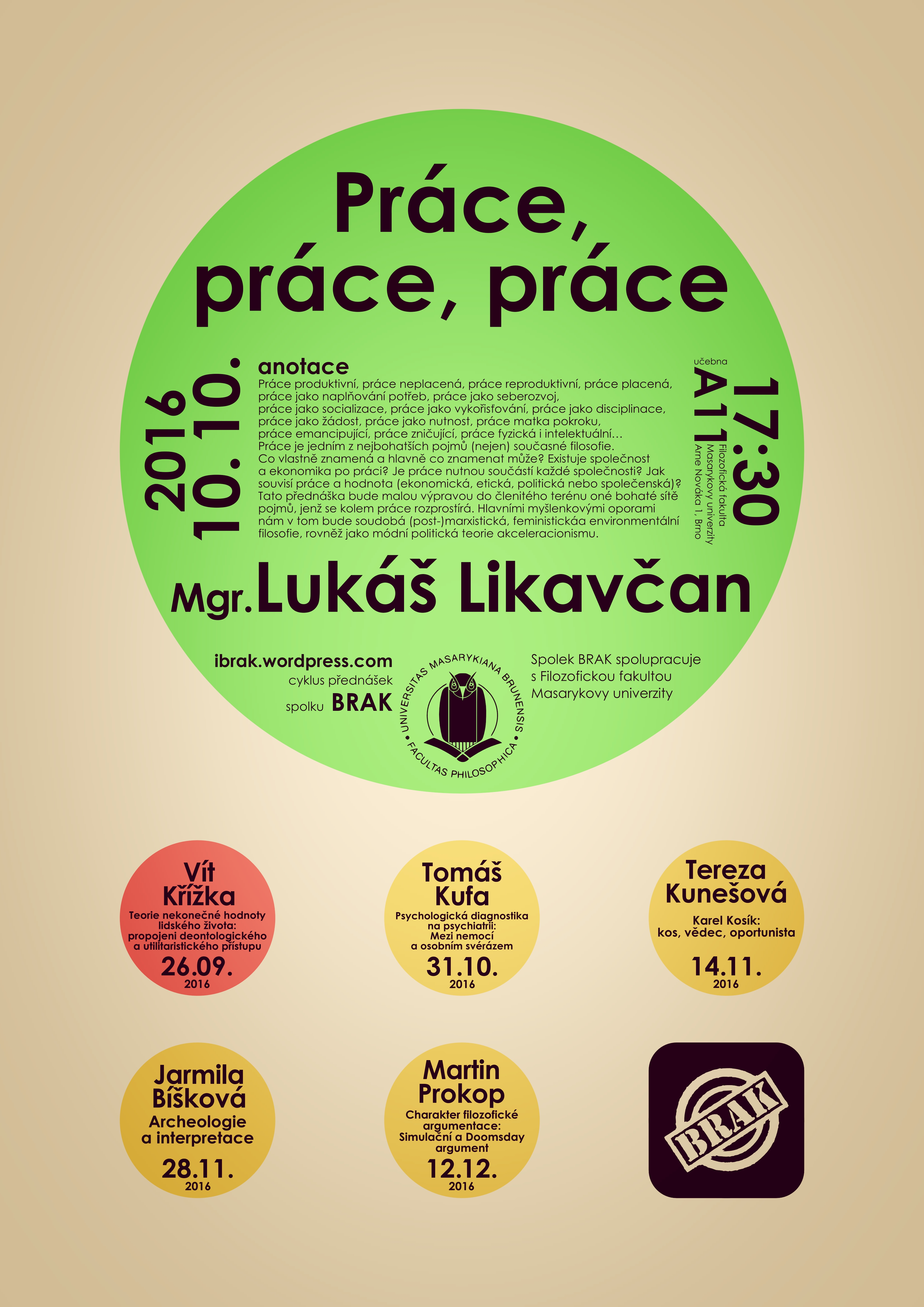 2016-10-10-brak-likavcanlukas-plakat