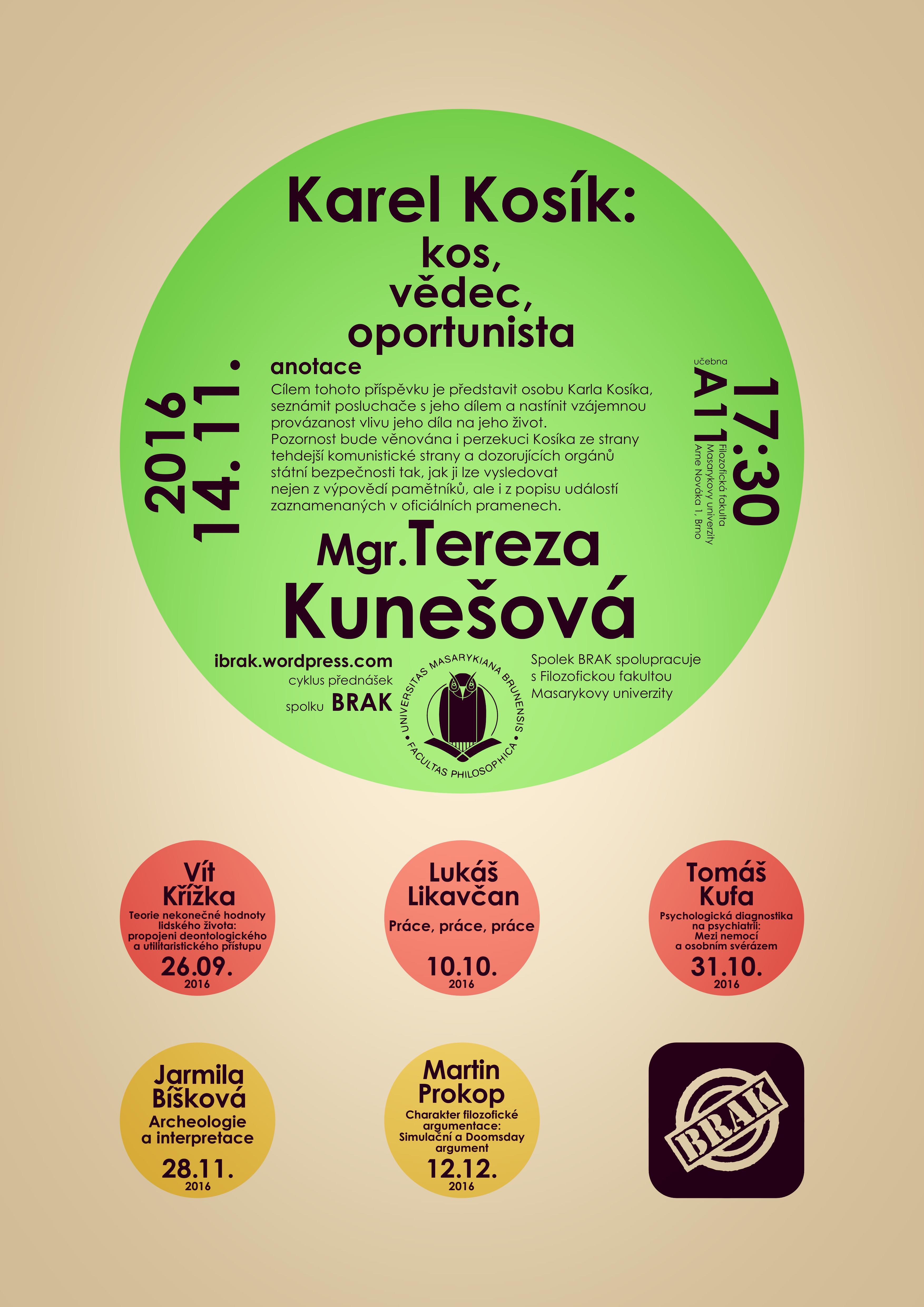 2016-11-14-kunesovatereza-plakat