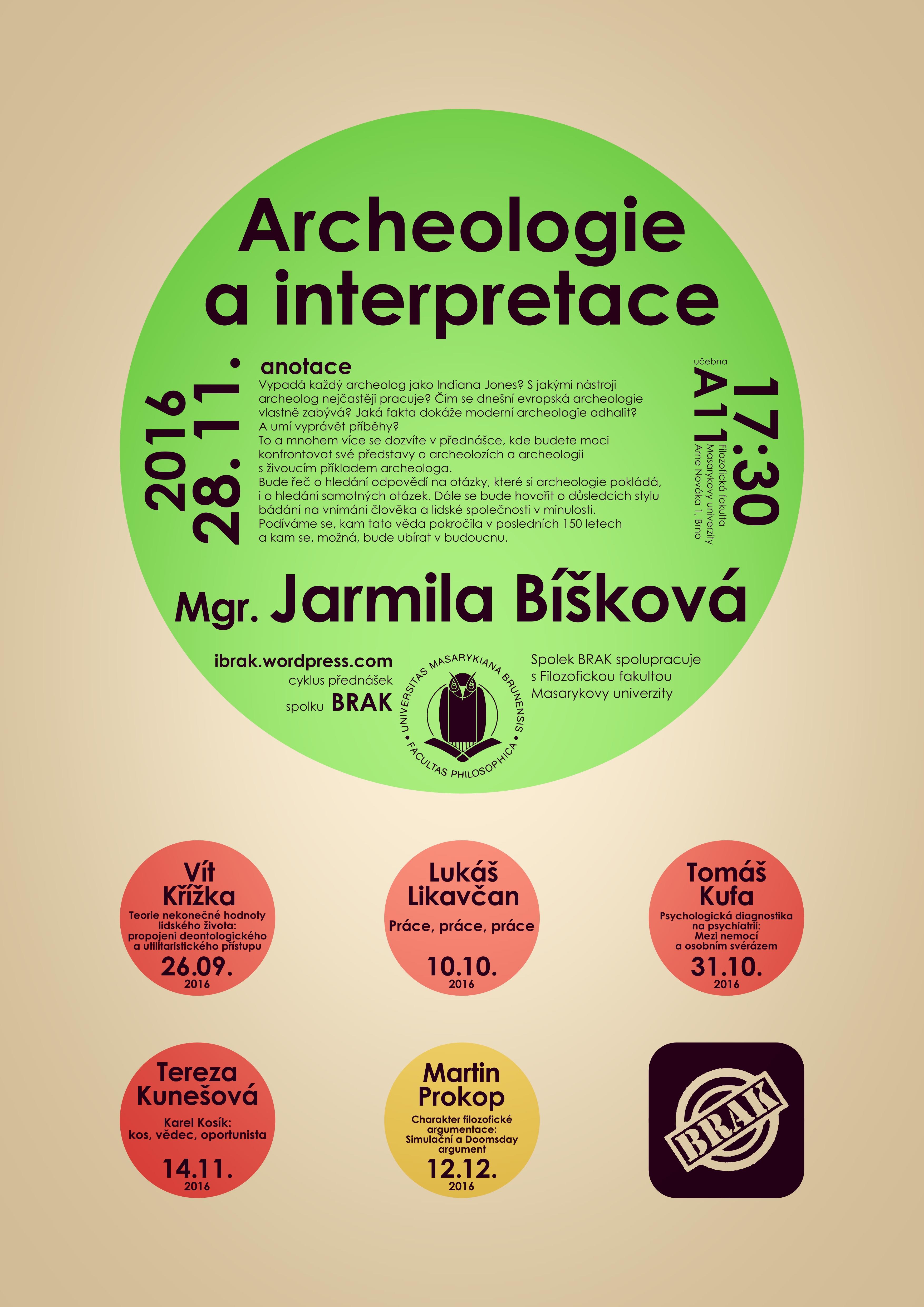 2016-11-28-biskovajarmila-plakat