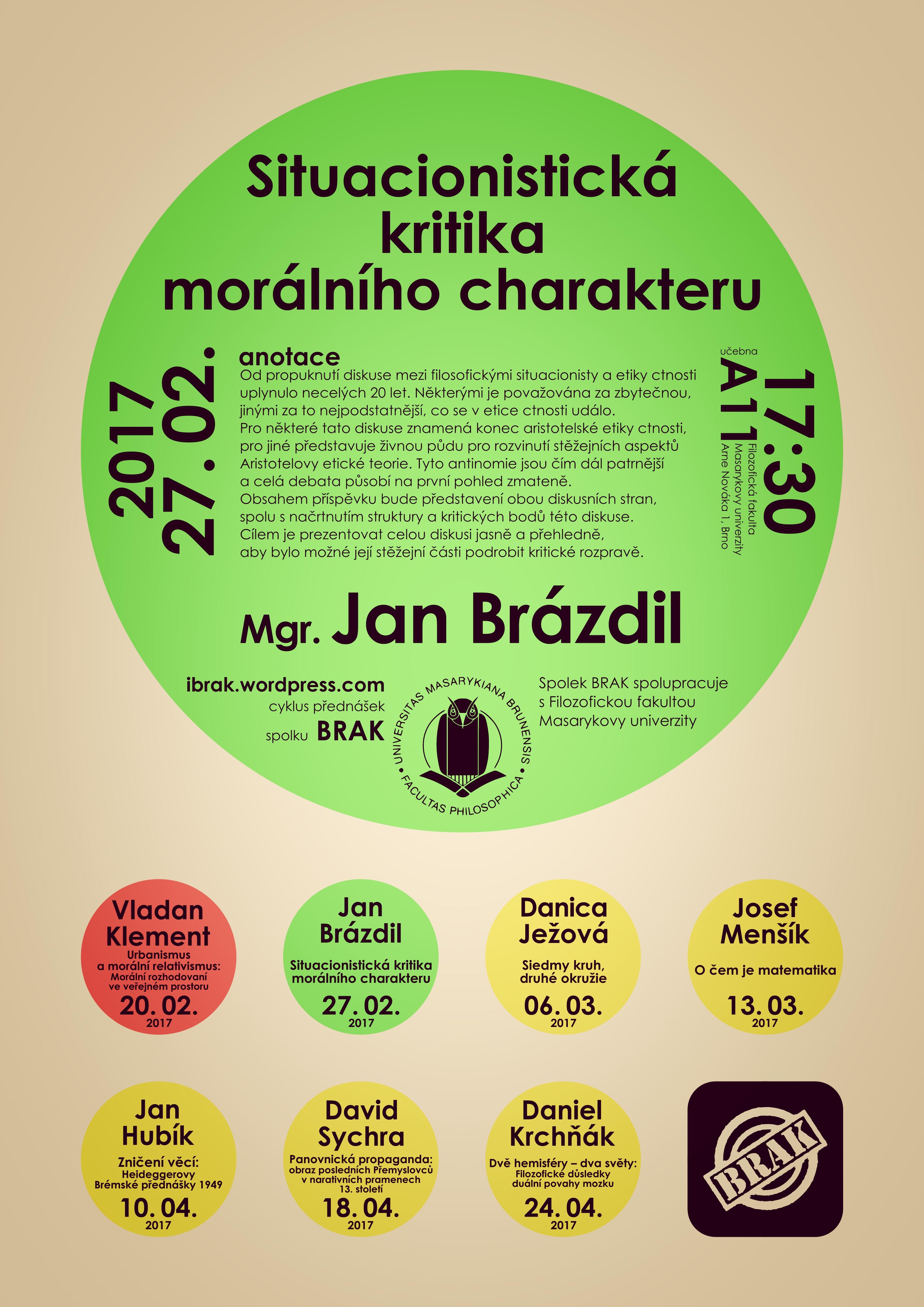 2017-02-27-brazdiljan-plakat