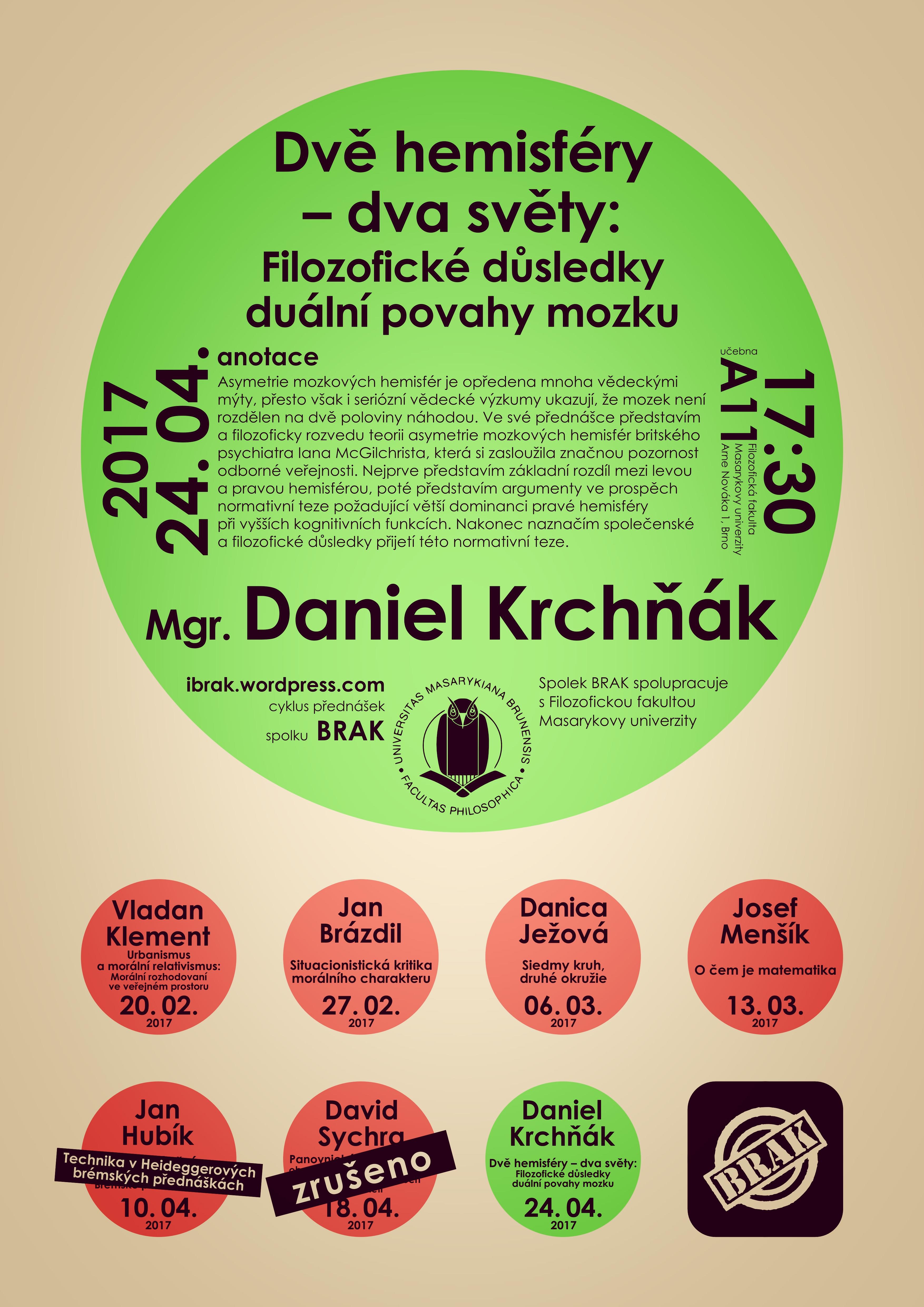 2017-04-24-Krňák,Daniel-PLAKÁT